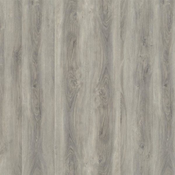 Famosa Light Grey
