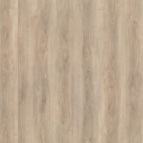 Famosa Light Oak