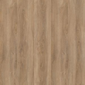 Famosa Naturel Oak