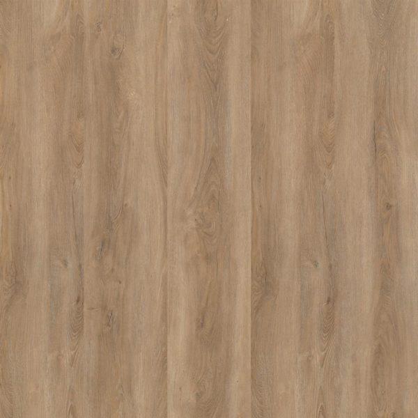 Famosa Naturel Oak
