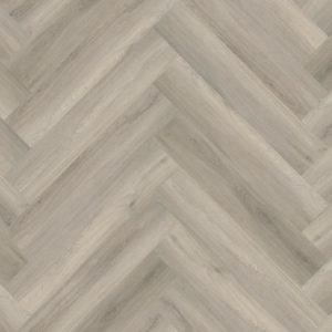 Spigato Visgraat Grey