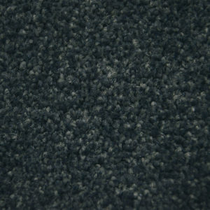 Alaska graniet