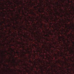 alaska wijnrood