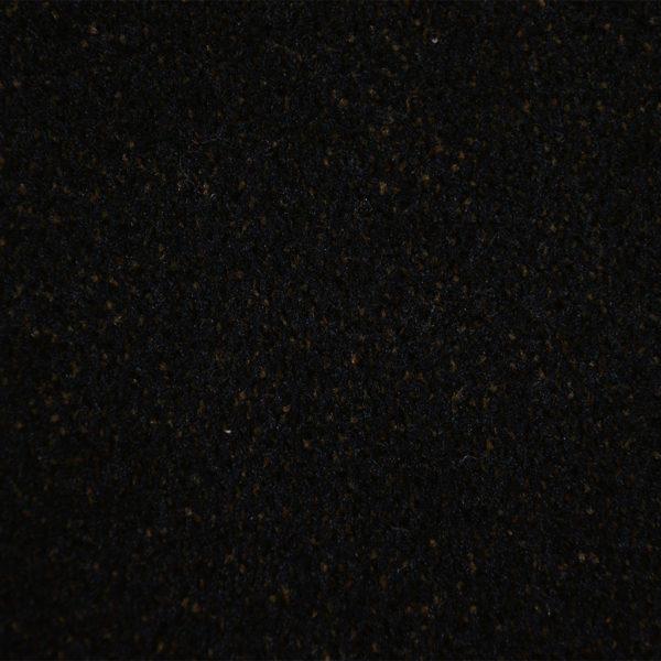 acropool zwartbruin