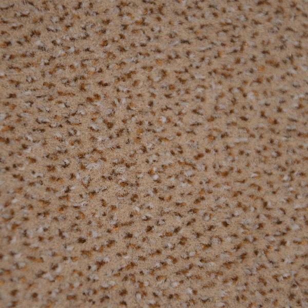 acropoool zand