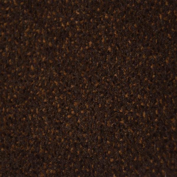 Acropool chocolade 0675