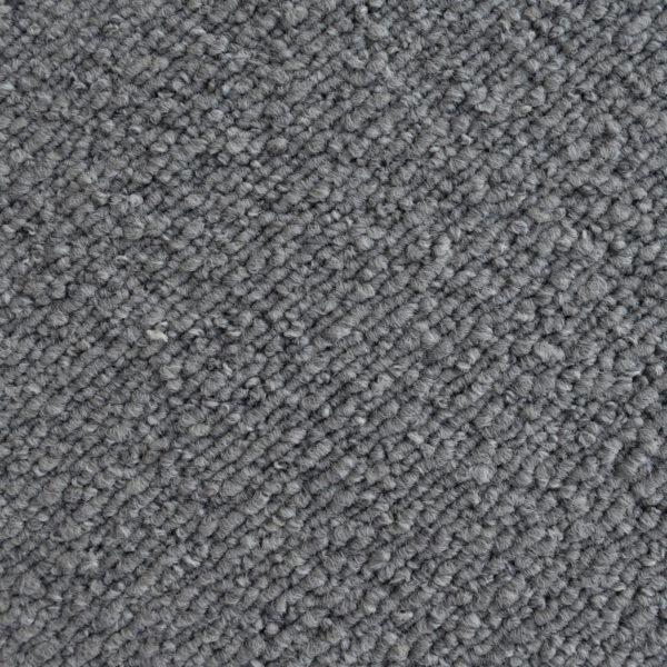 tapijt amethist muisgrijs