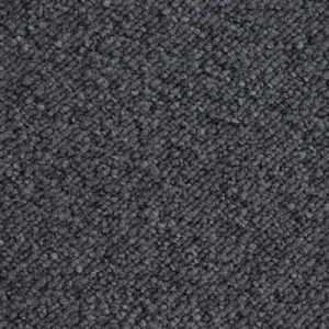 amethist 0135 grijsblauw