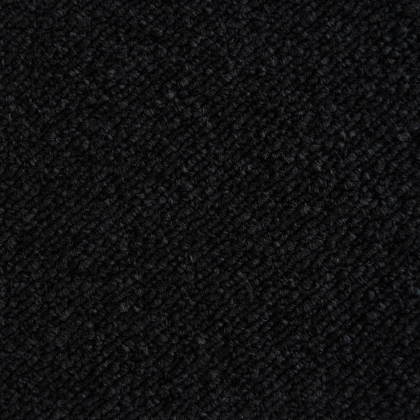 amethist 0230 onyx