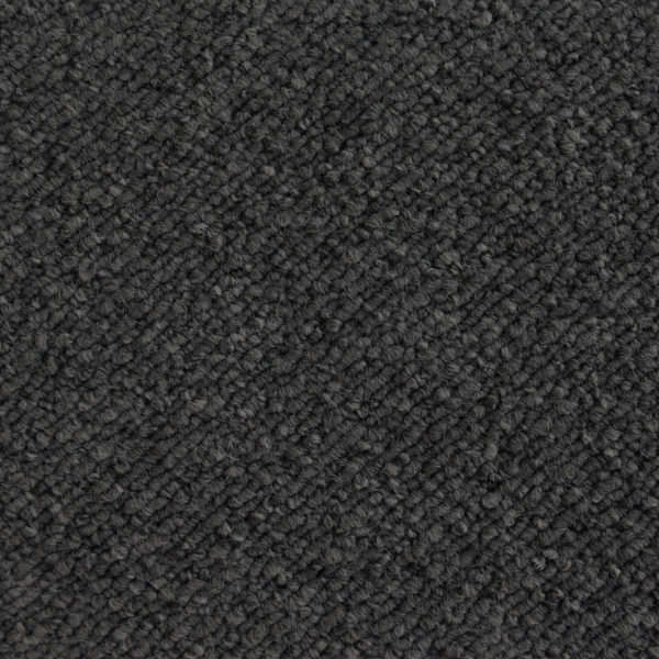 amethist 0265 asfalt