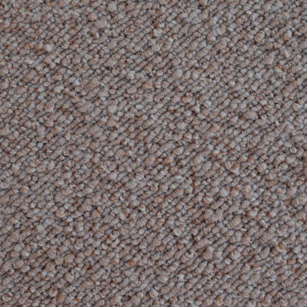 amethist 0450 sesam