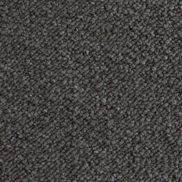 amethist 0685 leembruin