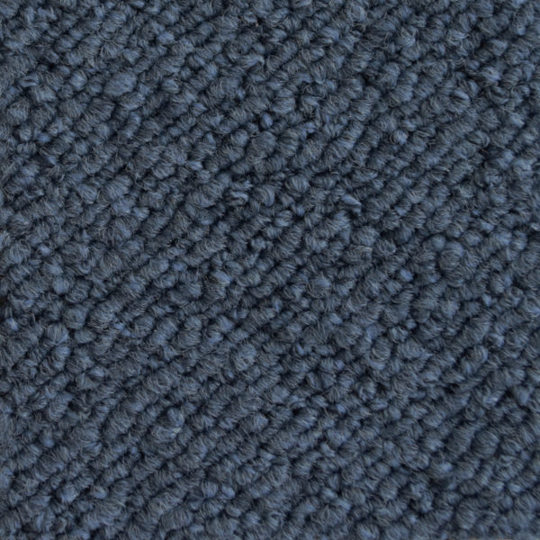 Amethist 0795 Staalblauw
