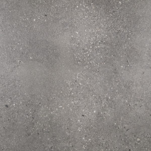 Composite grey
