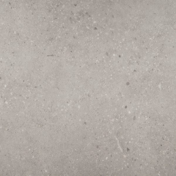 Composite light grey