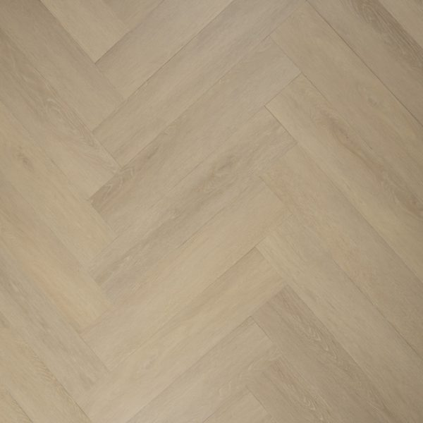 Herringbone natural