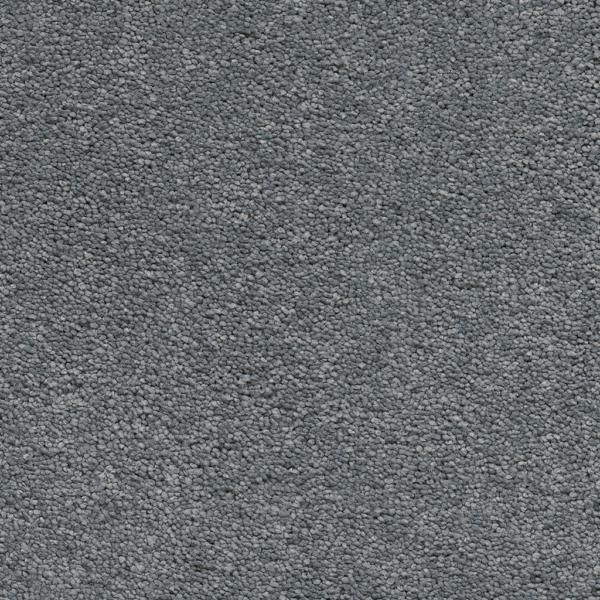 Aurora Vivendi grijsblauw 0135