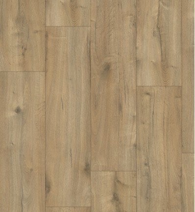 Kingsize Rioja Oak Brown K-2077