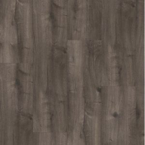 Kingsize Rioja Oak Grey K-2078