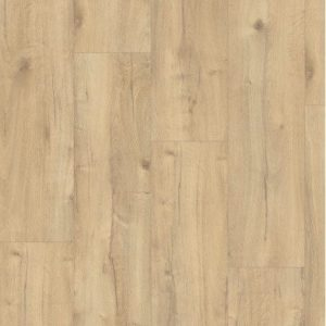 Kingsize Rioja Oak Natural K-2076
