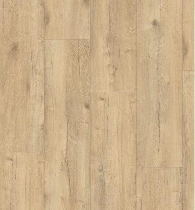 Kingsize Rioja Oak Natural K-2076