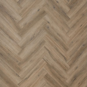 City Visgraat 4701 Smoked Oak Natural