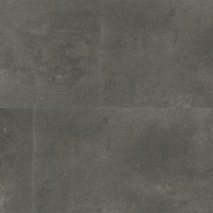 Beton Design 38212